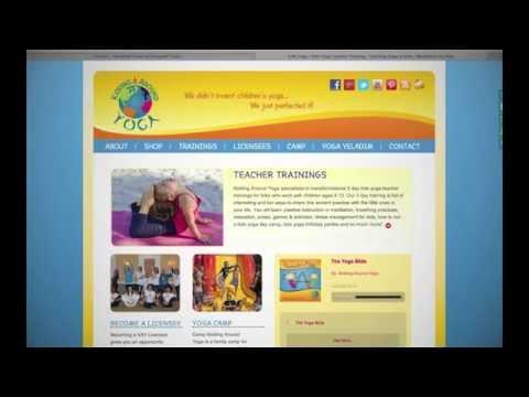 Think Tank Inc Website Design Tampa St Petersburg