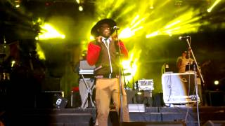 Probably For Lovers | Just a Band | Blankets & Wine @ 50 | Lumia 1020 + Live Performance