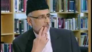Division of Islam into Sects (Part 2/2) (English)