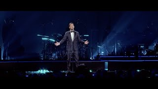 Michael Bublé - Feeling Good (Live from Tour Stop 148)