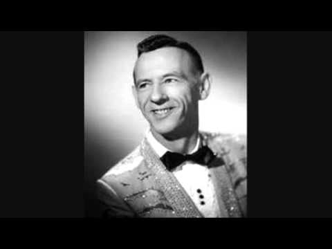 Hank Snow - There's A Little Box Of Pine On The 7.29 (1958).