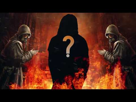 "STEEL PROPHET – Contest: ""Guess The New Singer!"" (Official Video)"