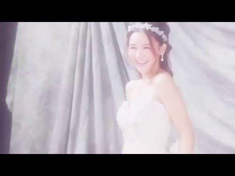 AoMike - Wedding photography by Finale wedding studio
