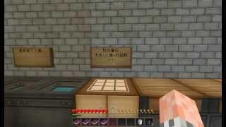 小Mの實況Minecraft逃脫【監獄逃脫序章】:哈記你會瞬移?!