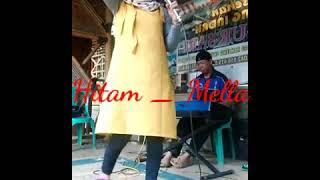 Download Mp3 Hitam - Voc Mella Karisma.