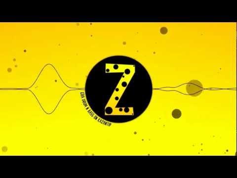Roobyroid feat. Z-17 - Era Drum n Bass on Kazantip [2009]