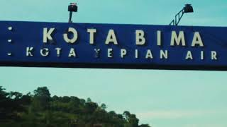 Download Video Kota Tepian Air, Bima -NTB MP3 3GP MP4
