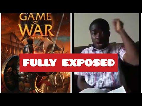 BIBLICAL code of WARS Exposed. (Political games) NUMBERS 33:50-56 DEUTERONOMY 20:16-18 Let's WAKE...