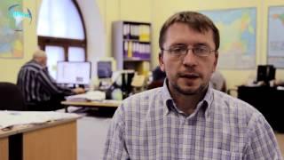 видео свидетельство о государственной регистрации