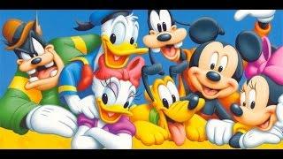ГЕРОИ МУЛЬТИКОВ!!!!Смотрите ! Яркие  картинки ,любимые персонажи из мультфильмов принесут массу удов