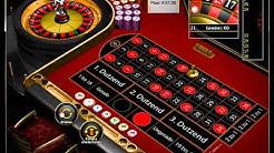 Schnell Geld verdienen - Mansion Casino