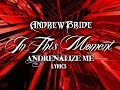 Adrenalize In This Moment Lyrics mp3