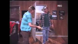Blue Collar Tv America S Funniest Home Videos Youtube