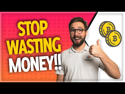 best-way-to-buy-bitcoin-instantly-(i-ditched-coinbase)
