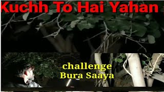 #yehkyatha #wohkyatha   Rj 13 Films Kabir official  Episode.24. #Challenge Kuchh To Hai Yahan per