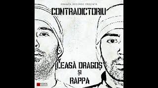 RAPPA - Preludiu, Decalog Și Orgasm [Contradictoriu / 2010]