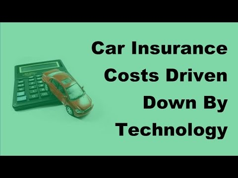car-insurance-costs-driven-down-by-technology---2017-cheap-car-insurance-tips