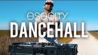 Baixar Dancehall Mix 2017 | The Best of Dancehall 2017 by OSOCITY