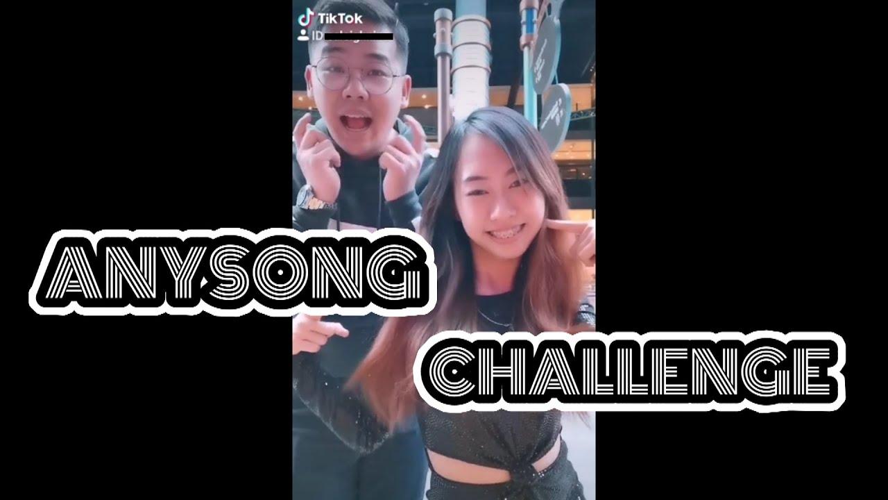291 best 80sNon80sMusik images on Pinterest   12th man ...   Tiktok 80s Song Challenge