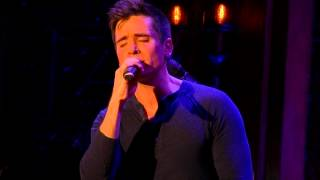 Matt Doyle - Make You Feel My Love