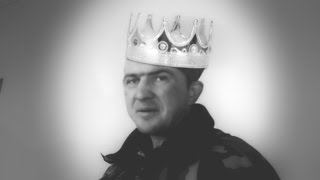 Аруслан - король села (Прикол Жесть)
