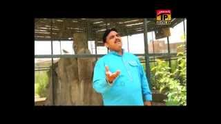 Na Sunar De Haan | Sajid Multani | Saraiki Song | New Saraiki Songs | Thar Production