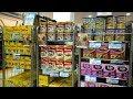 Download Bazaar Chandra Superstore Mal Boemi Kedaton