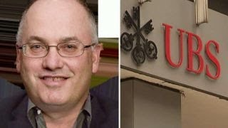 Steve Cohen Opens Hedge Fund To UBS Clients: Charlie Gasparino