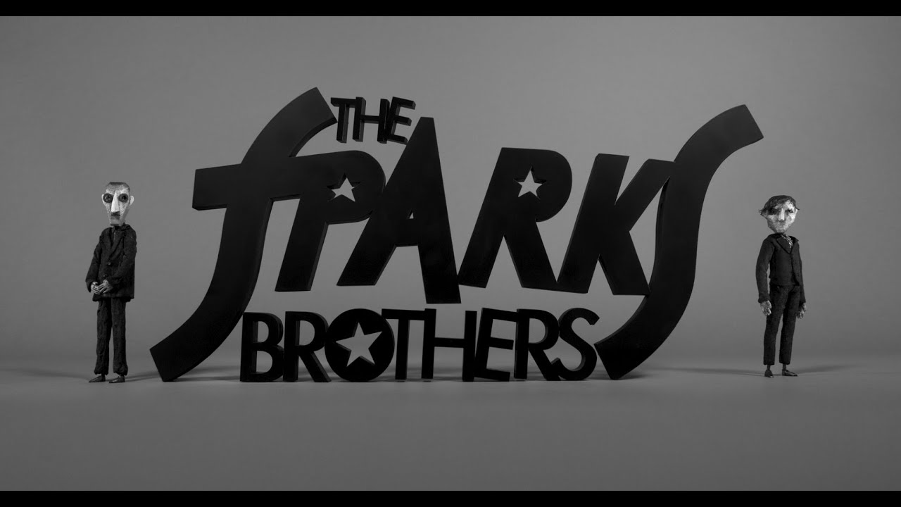 Download The Sparks Brothers (2021) |  Official Clip