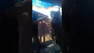 Nendi edeg feat dino berebet,, pajejeut medley pancaroba nyimarsih live katapang