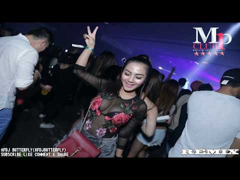 DJ Amroy MP Club Pekanbaru | 01 Oktober 2017 | keep calm and welcome october be good