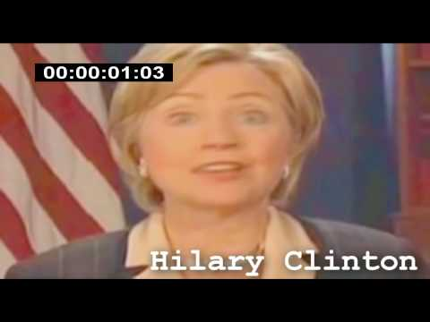 Real Unedited Tv footage of Reptilians part 2
