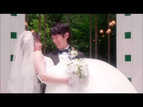 【Dean Fujioka Express】 はぴまりExpress 1~12話  Happy Marriage Express EP 1~12 の
