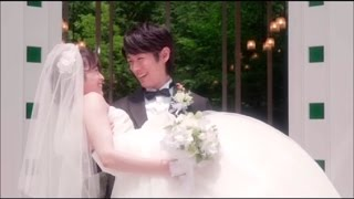 【Dean Fujioka Express】 はぴまりExpress 1~12話 Happy Marriage Expr...