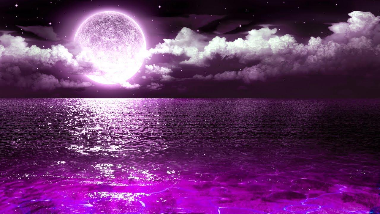 Healing Sleep Music Stronger Immune System Binaural Delta Wave Sleep Music Youtube