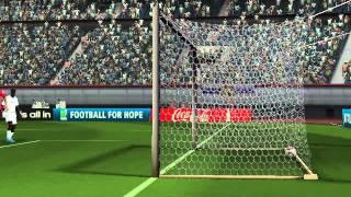 RCD Mallorca vs Real Madrid 3 - 1