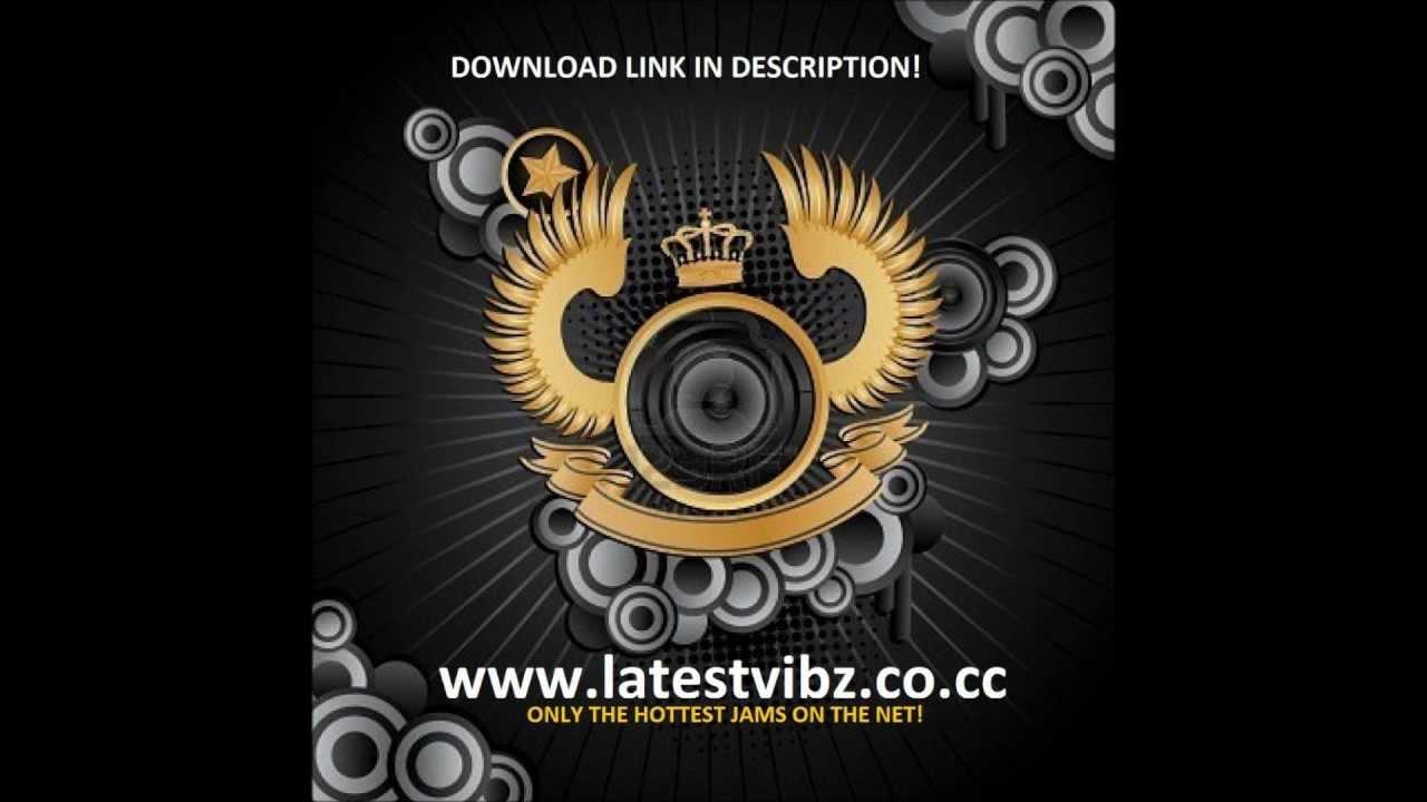 lil wayne mirror remix free download