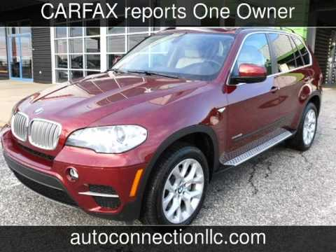 2013 bmw x5 sport activity xdrive35i used cars montgomery alabama 2013 10 03 youtube. Black Bedroom Furniture Sets. Home Design Ideas