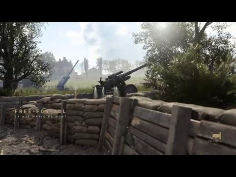 WWII killing
