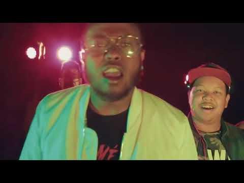 Dj Gouty x TSOTA - Monn  (Official Video 2017)