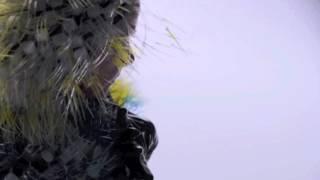 Björk - Stone Milker (Reversed)