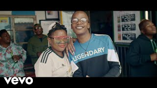 Music video by tipcee performing ematarven. © 2019 afrotainment project management cc, under exclusive license to universal (pty) ltd (za), http://vevo.ly/m4q7f0