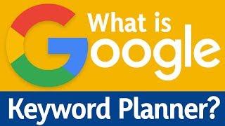Keyword Planner new 2018   Google keyword planner 2018   Google keyword planner 101