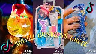 Tiktok Small Business Check  Small Business Tiktok Part 13