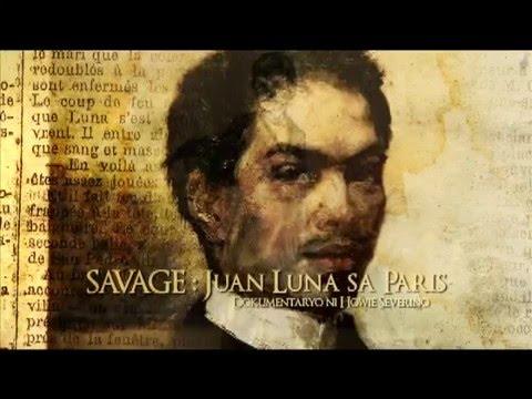 "I-Witness: ""Juan Luna sa Paris,"" dokumentaryo ni Howie Severino (full episode)"