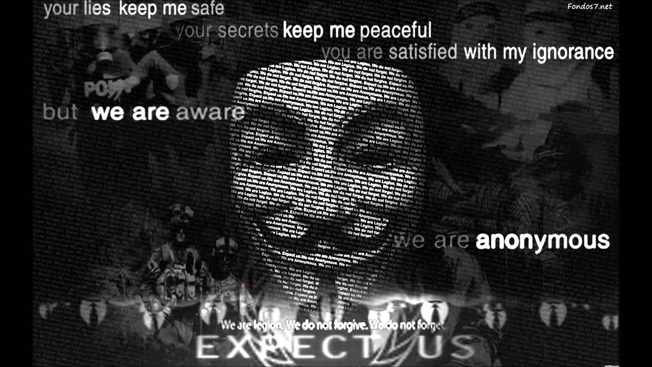 exectus
