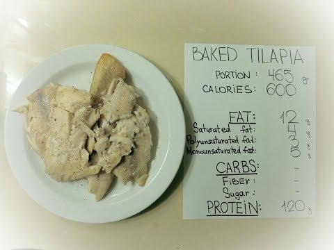#20-baked-tilapia:-600-calorie-keto-blood-sugar-tests