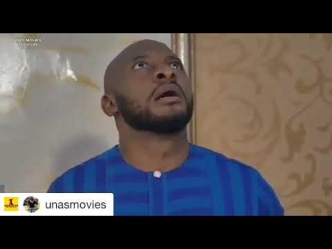 Download SECRET ROOM {NEW MOVIE} - YUL EDOCHIE DESTINY ETIKO 2020 LATEST NIGERIAN NOLLYWOOD MOVIE