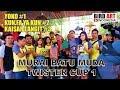 Murai Batu Muda Full Tembakan Yoko  Juara  Twister Cup   Mp3 - Mp4 Download