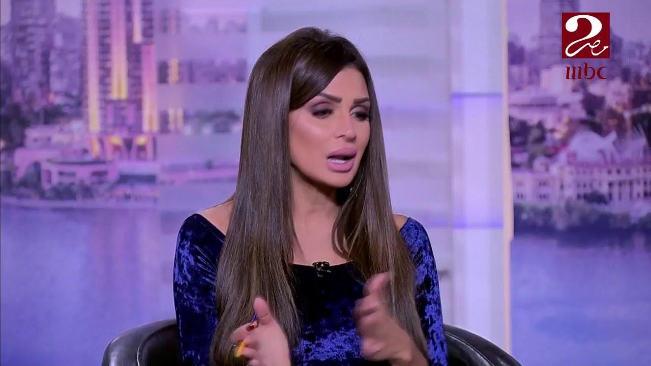 ما هي لعبة MOMO التي حذرت منها دار الإفتاء المصرية وما حجم تأثيرها على الطفل؟